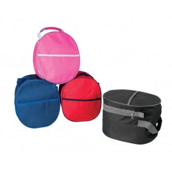 Rhinegold Essential Luggage Hat Bag