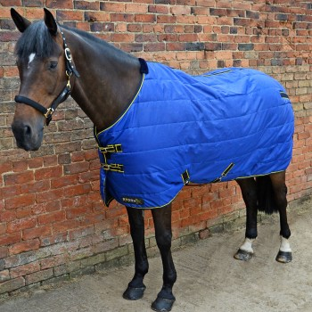 Hy StormX Original 100g Stable Rug