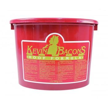 Kevin Bacon's Hoof Formula 5 Kg