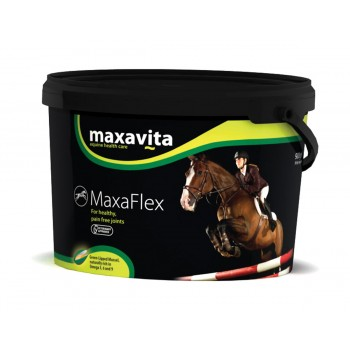 Maxavita Maxaflex 900g
