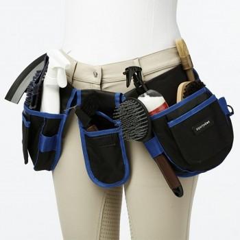 Grooming Belt