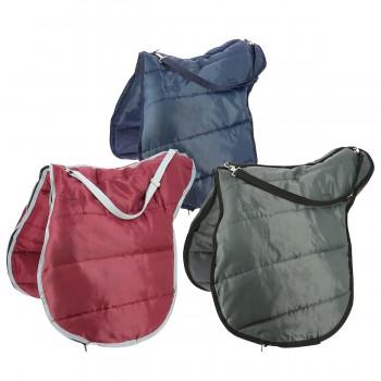 Norton Doudoune Saddle Bag