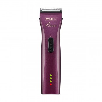 Wahl Adore Rechargeable Cordless Trimmer