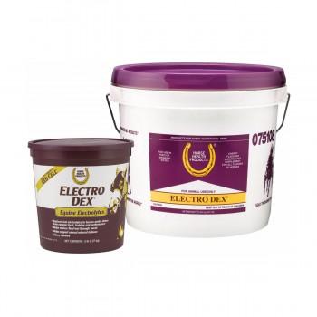 Electro Dex Electrolytes