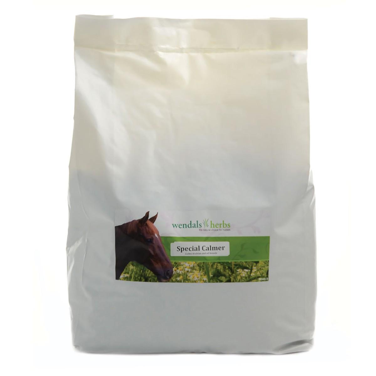 Wendals Special Horse Calmer