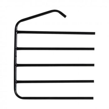 Stubbs 5 Arm Numnah Hanger