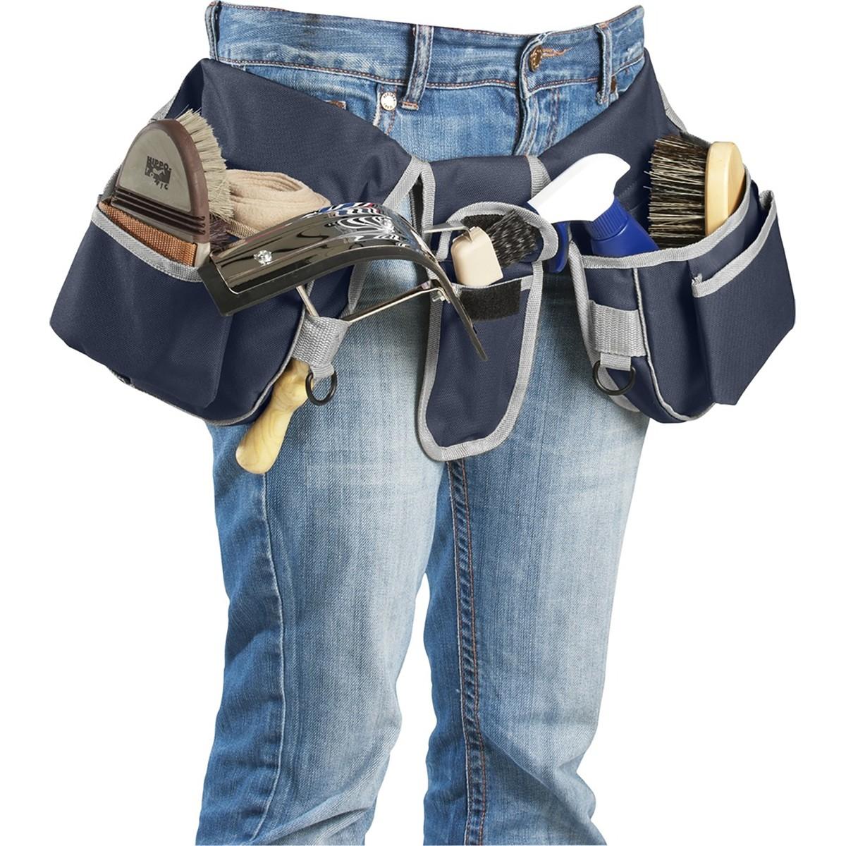 Horse Grooming Belt