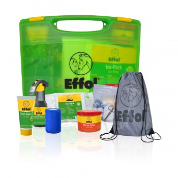Effol Horse First-Aid Kit