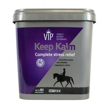 Nettex VIP Keep Kalm Horse Calmer