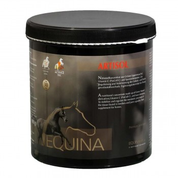 Equina Artisol Joint Supplement