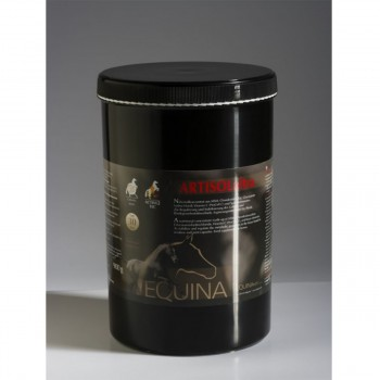 Equina Artisol Ultra Joint Supplement