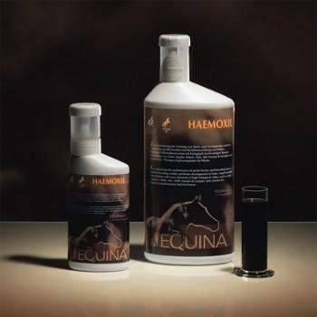 Equina Haemoxil