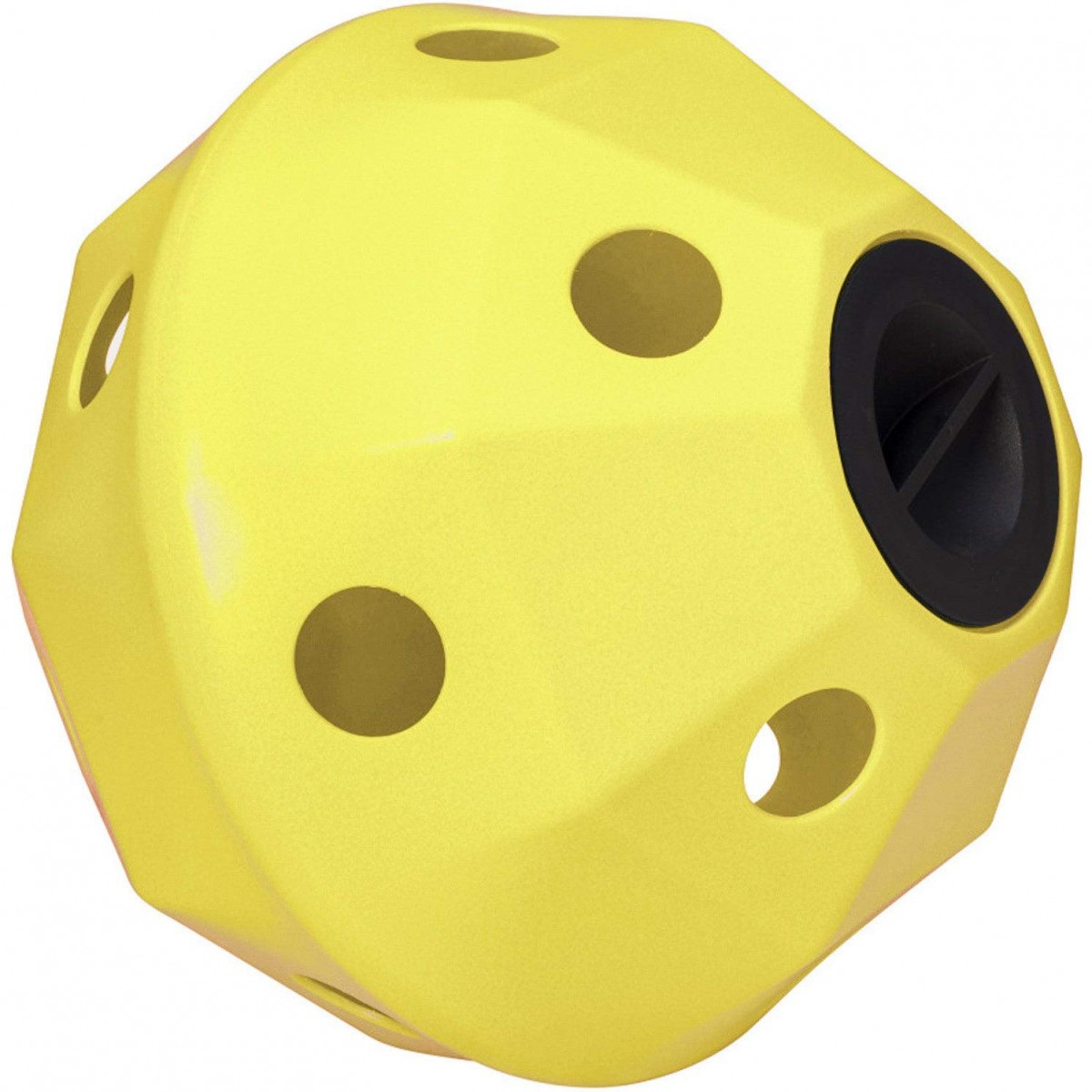 ProStable Small Holes Hayball