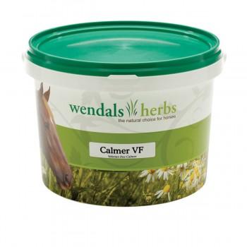 Wendals Valerian Free Calmer 1 Kg