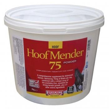 Equimins Hoof Mender 75 Powder 3 Kg