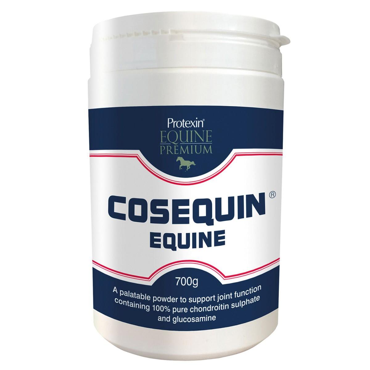 Protexin Cosequin Equine