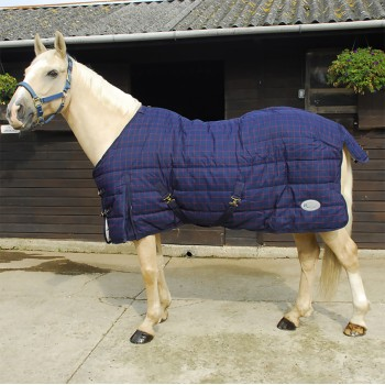 Rhinegold 300g Heavyweight Orlando Stable Rug