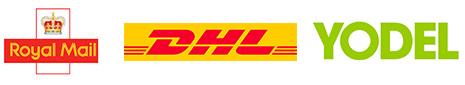courier-logos.jpg