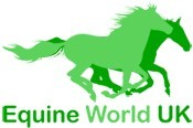 Equine World UK