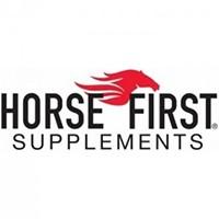 Horse First