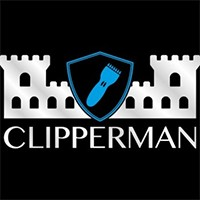 Clipperman